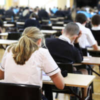 Ivy Mock Exams